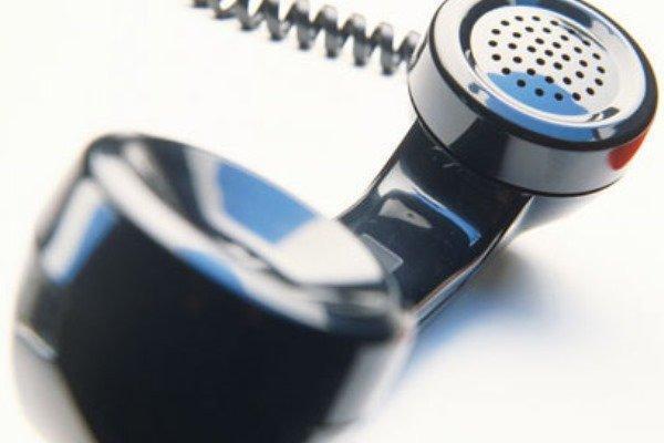 ثبت نام نامحدود تلفن ثابت در همه استانها انجام می گردد