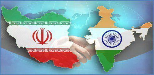 دبیرکل اتاق بازرگانی تهران: سطح مبادلات تجاری ایران و هند 15 میلیارد دلار است