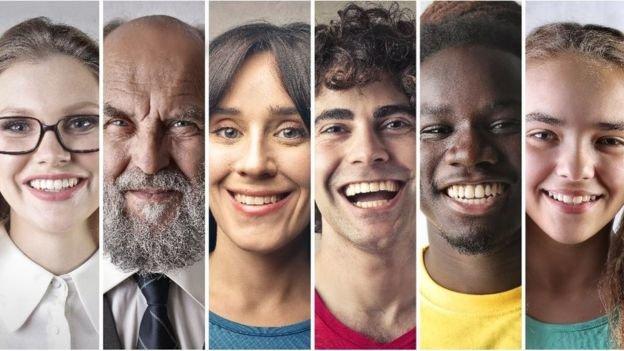 چرا خنده درمانی؟