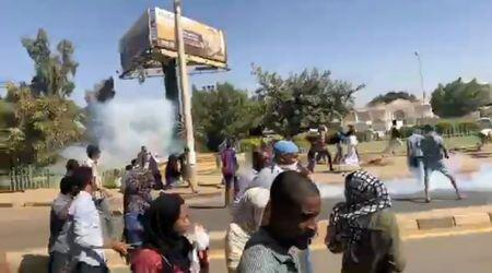 ناآرامی ها در سودان ادامه دارد؛ کشته شدن 3 تن در دومین شهر بزرگ این کشور