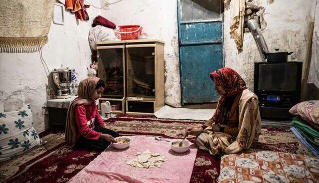 60 درصد جمعیت استان کرمان جزو 4 دهک پایین جامعه