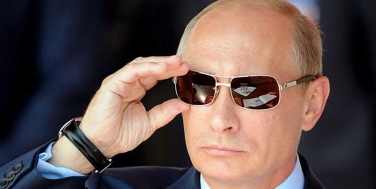 پوتین در حال آماده شدن برای یک جنگ هسته ای محدود است