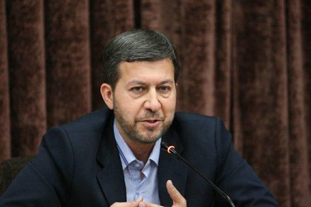 تاکید معاون وزیر کشور بر تشکیل جلسات ستاد مدیریت بحران شهرداری ها