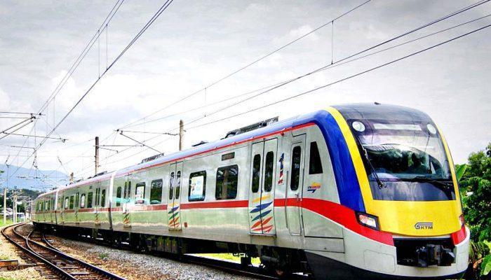 سیستم حمل و نقل در مالزی چگونه است؟