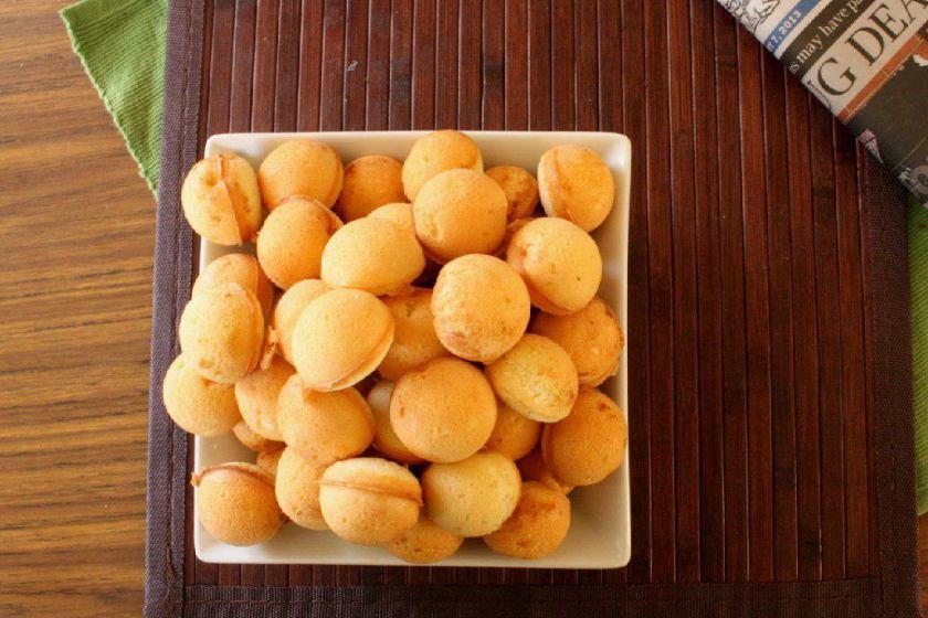 سوغات پنانگ، مالزی