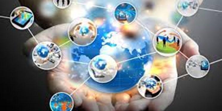 اشتغال فراگیر شرکت های دانش بنیان توانمند تثبیت می گردد