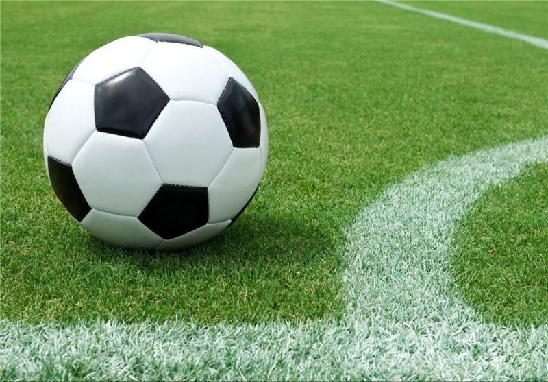 رجحان رقیب تیم ملی فوتبال ایران برابر سنگاپور