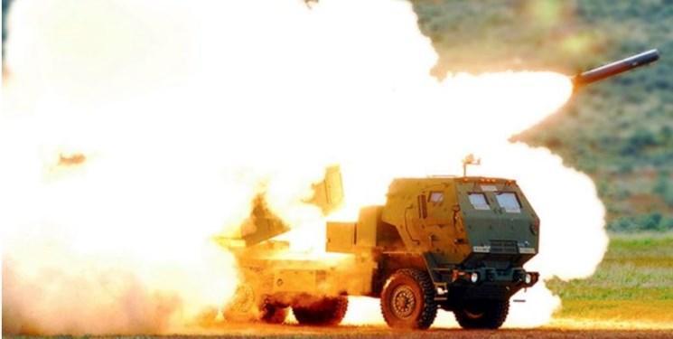 هشدار پکن علیه استقرار موشک های آمریکا در آسیا