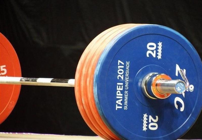 بانوی وزنه بردار کردستانی به مسابقات قهرمانی دنیا تایلند اعزام می گردد