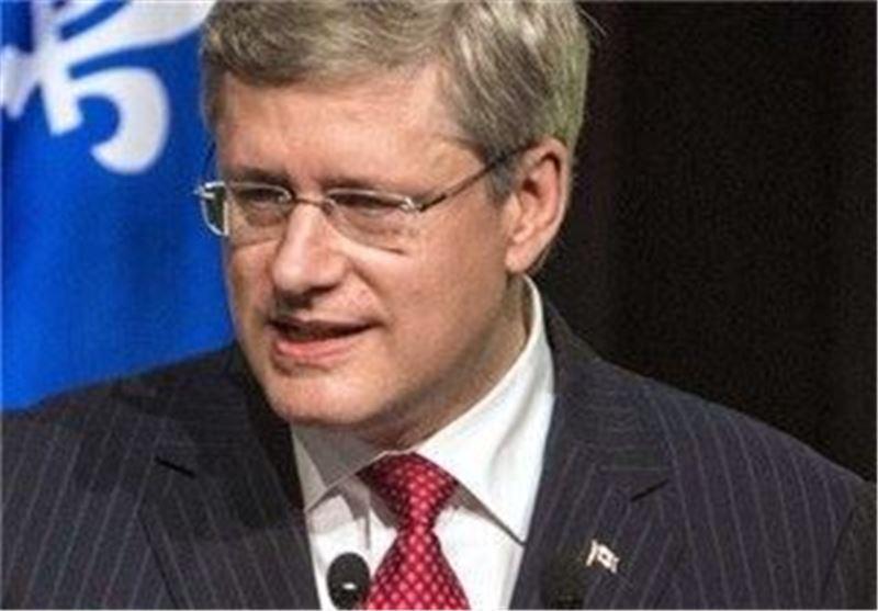 کانادا قرارداد تجاری با اتحادیه اروپا را تکمیل خواهد نمود