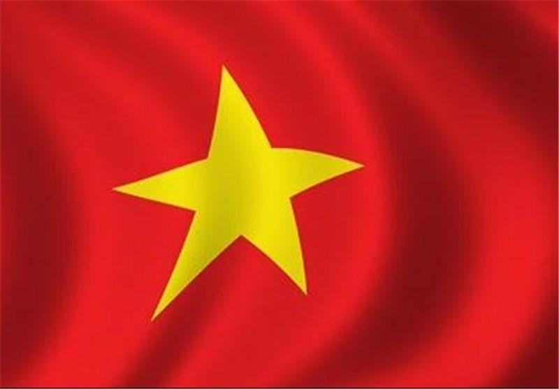 آمریکا از ویتنام خواست اجازه استفاده از پایگاه های نظامی خود به روسیه را متوقف کند