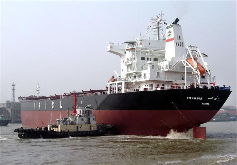 استقبال تجار عمانی از راه اندازی خط کشتیرانی با ایران