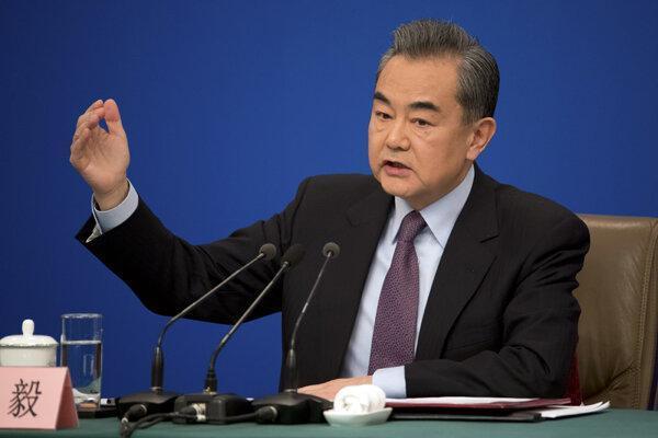 امیدواری پکن درباره گام های عملی آمریکا برای ازسرگیری مذاکرات با کره شمالی
