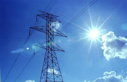 آلمان یک شبکه جدید تامین برق در ولایت سمنگان می سازد