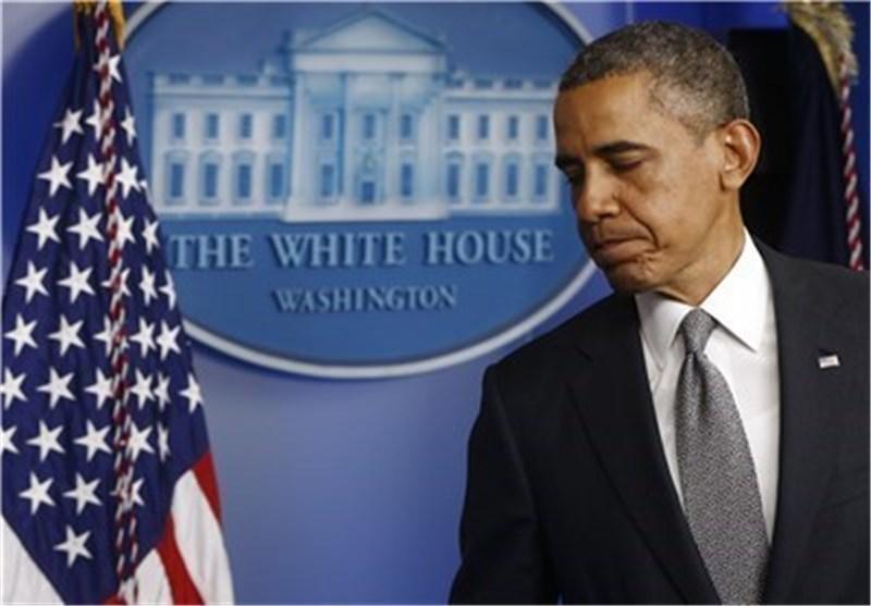 اوباما یک سناتور را سفیر آمریکا در چین کرد