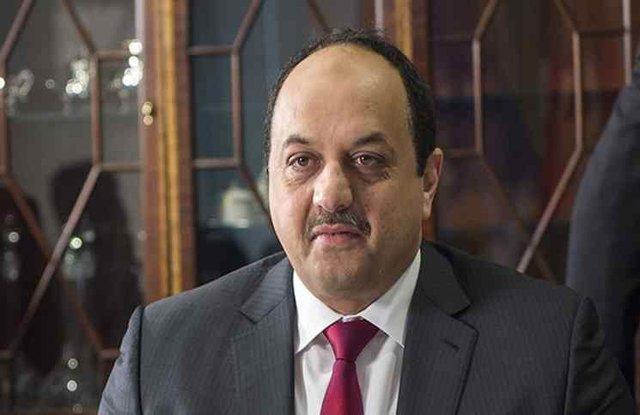 وزیر دفاع قطر: وقوع جنگ میان ایران و آمریکا غیرمحتمل است