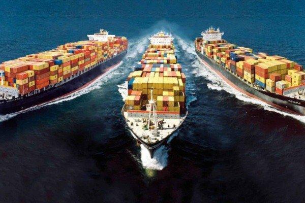 وعده ویتنام برای گسترش تجارت با ایران