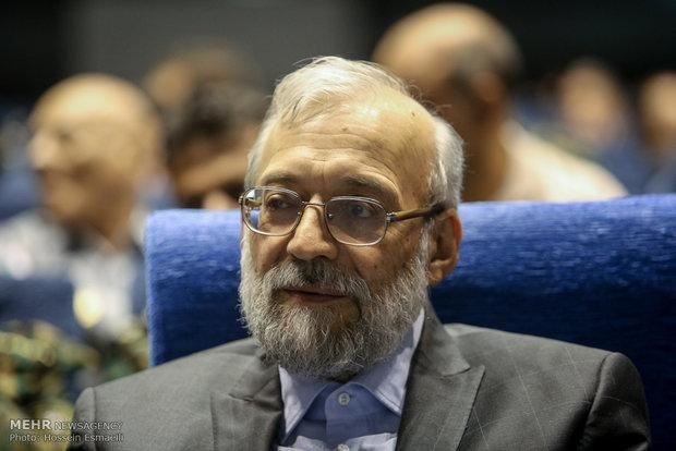 سومین دور از گفتگوهای حقوق بشری ایران و ایتالیا برگزار می گردد