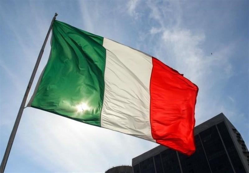 روزنامه ایتالیایی: پروازهای یک شرکت هواپیمایی ایرانی به ایتالیا تعلیق می گردد