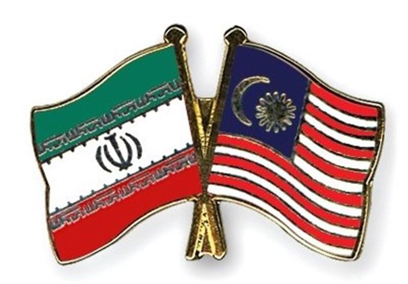 تحصیل 5 هزار ایرانی در مالزی و 15 مالزیایی در ایران