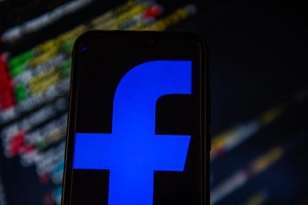 دولت سنگاپور خواهان اصلاح خبر دروغ فیس بوک شد