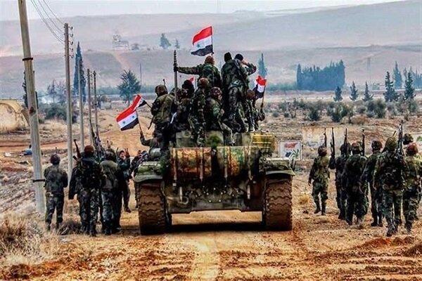 چشمها به جبهه شمال غرب دوخته شد، نبرد ادلب؛ پایانی بر جنگ در سوریه