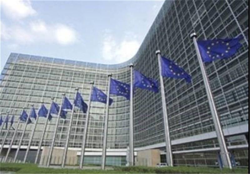 نایجل فاراق: انگلیس در پنج سال آینده عضو اتحادیه اروپا نخواهد بود
