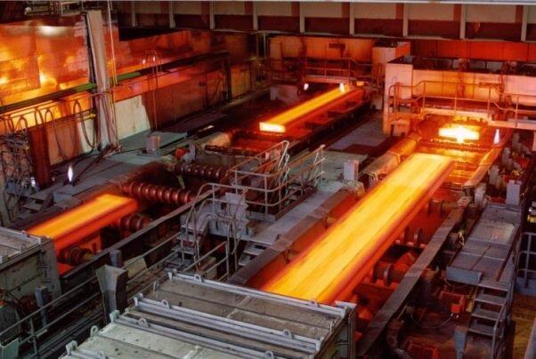 نخستین شتابدهنده تخصصی معدن و متالورژی کشور راه اندازی می شود