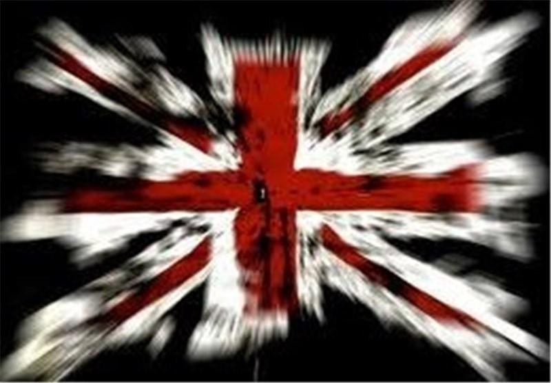 هزاران زندانی انگلیسی و ولزی سالانه مورد آزار و اذیت جنسی قرار می گیرند
