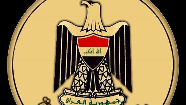 پیش نویس قانون جدید انتخابات عراق آماده شد
