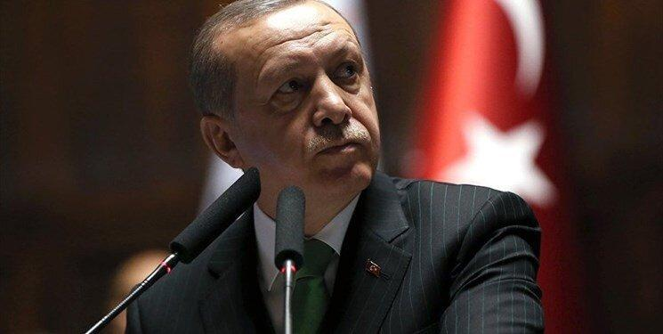 اخراج چهار شهردار کرد در ترکیه