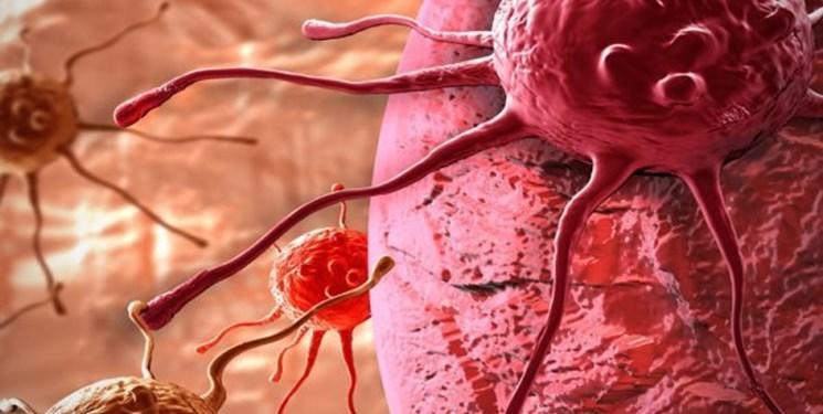 داروی محبوب درمان سرطان، باعث افزایش وزن و فشار خون می گردد