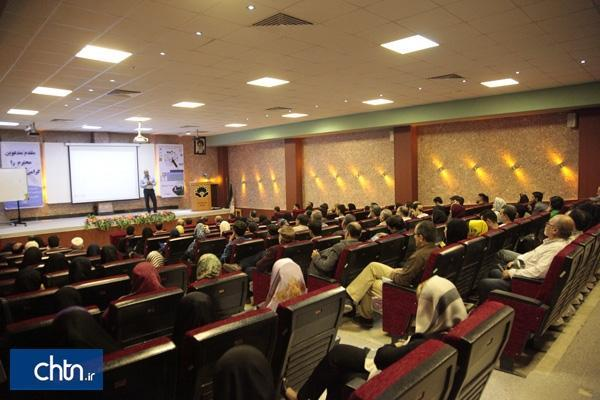 16 کارگاه آموزشی گردشگری در استان گلستان برگزار گردید