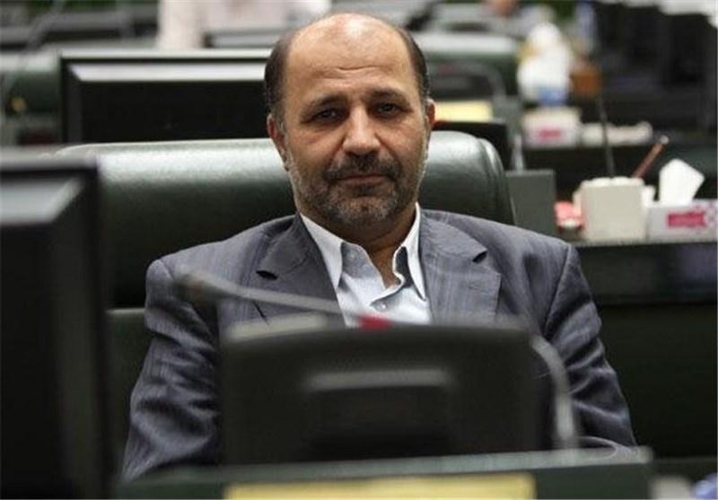 اعضای کمیسیون انرژی مجلس ایتالیا به تهران می آیند