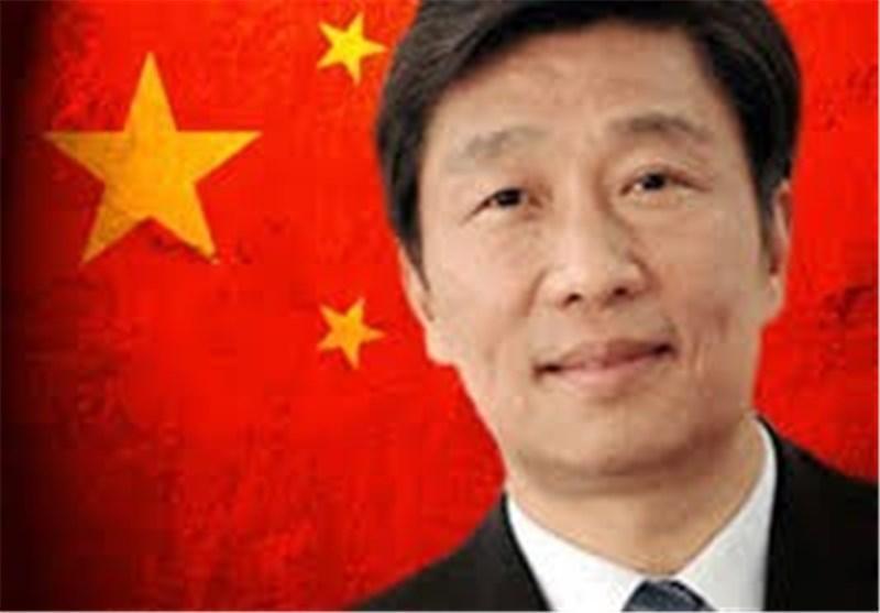 سفر معاون رئیس جمهور چین به افغانستان و ادامه طرح جاده ابریشم جدید