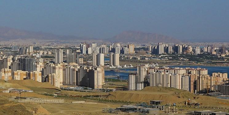حریم شهر تهران پاکسازی می گردد