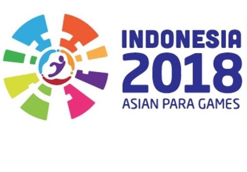 گزارش خبرنگار اعزامی خبرنگاران از اندونزی، مرادی مقدم: امیدوارم یک مدال طلا و یک مدال برنز کسب کنم