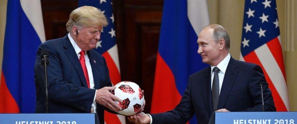 مهم ترین چالش های روسیه در سال 2020