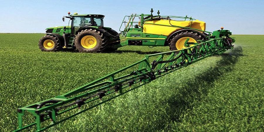تمامی کمباین های کشاورزی تا 1400 پلاک گذاری می شوند، توسعه حضور پهپادها در آسمان کشور