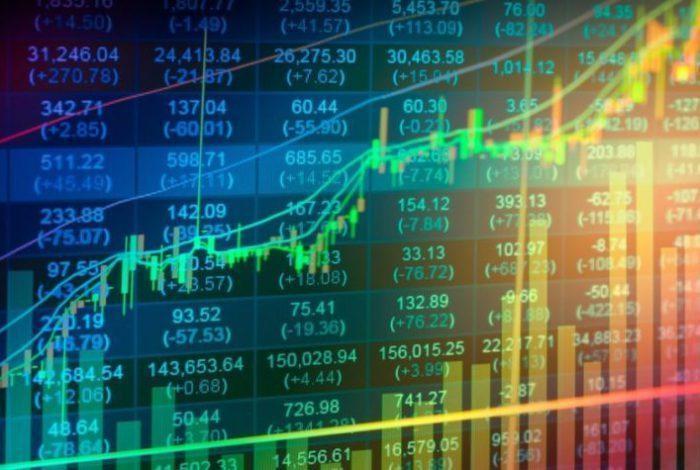 تامین اقتصادی صندوق بیمه فعالیت های معدنی از بازار سرمایه