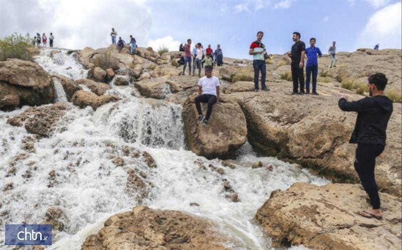 واگذاری منطقه گردشگری غربالبیز به بخش خصوصی