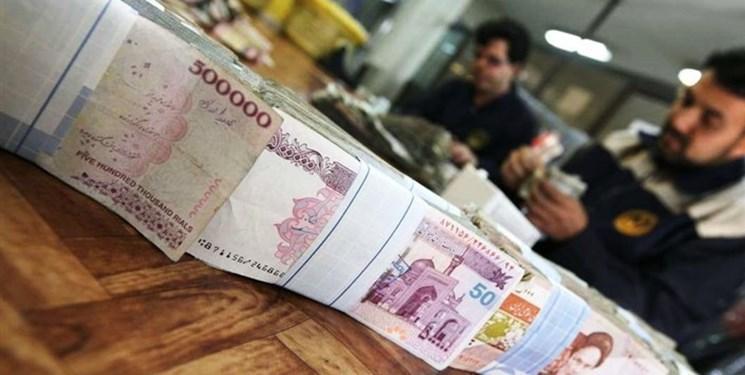 عیدی بازنشستگان تأمین اجتماعی از 19 بهمن پرداخت می گردد