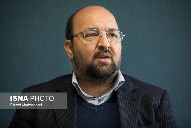جواد امام: منتظر تصمیم احزاب اصلاح طلب برای چگونگی ارائه لیست هستیم
