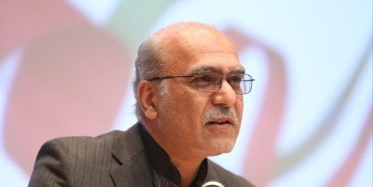 ایران در گروه دوم از 3 گروه چرخه علم بین المللی است، کوشش آمریکا برای تنزل ایران از گروه رهروان به جا افتادگان از علم