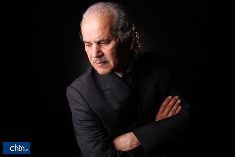ابوالحسن خوشرو استاد موسیقی مازندران درگذشت