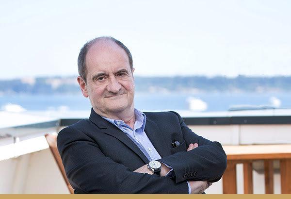 رئیس جشنواره کن: غیرمسئولانه تصمیم نخواهیم گرفت