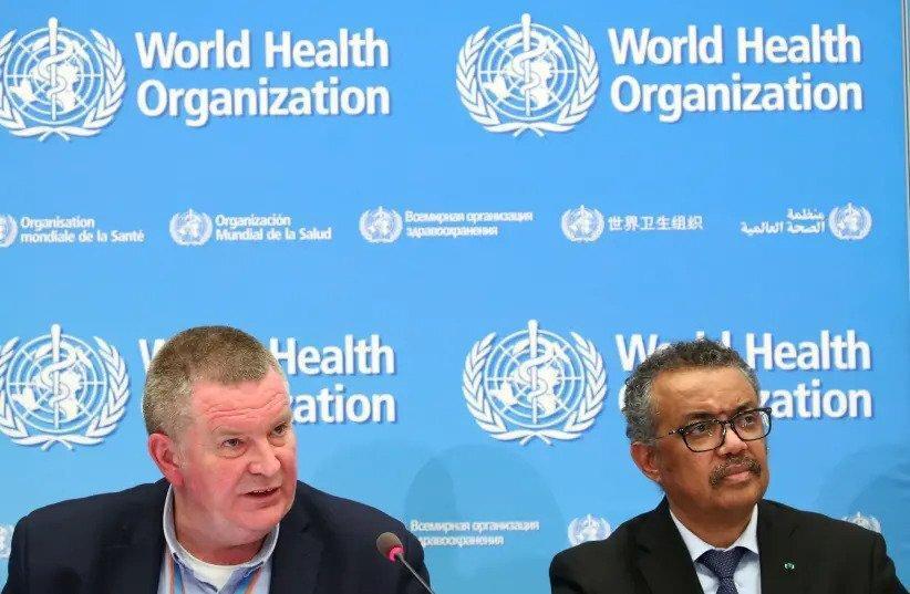 سازمان دنیا بهداشت: کرونا فقط آنفلوانزای بد نیست، سیستم های بهداشتی دارند سقوط می نمایند
