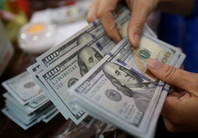 پولدارترین افراد جهان به تفکیک کشور