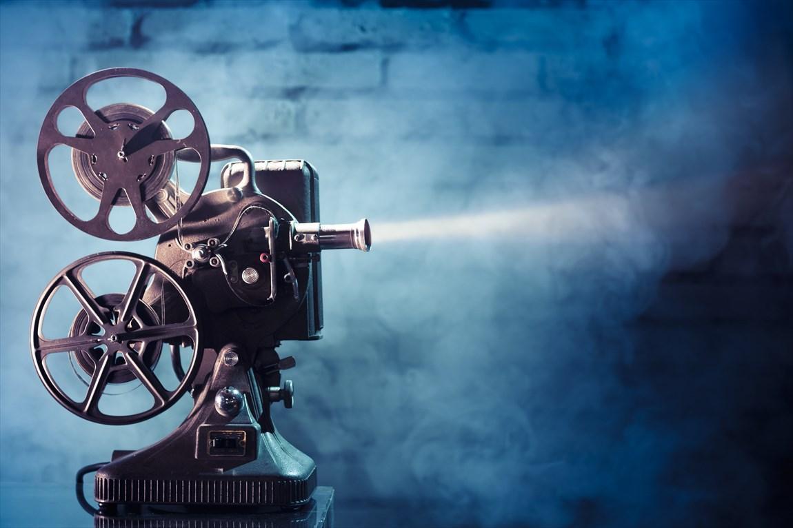 120 پیشنهاد فیلم و سریال خارجی در ویکی خبرنگاران