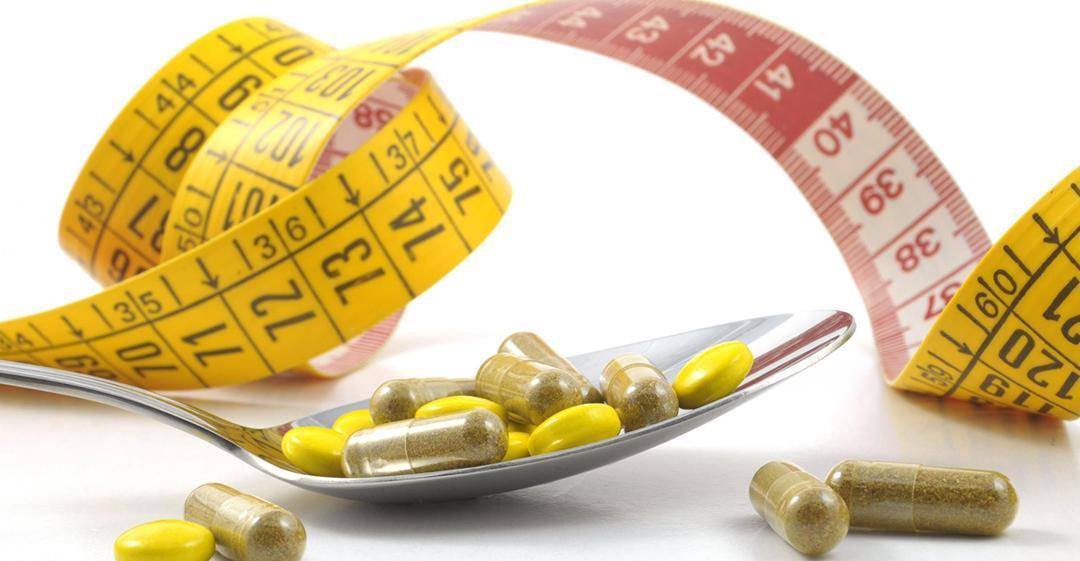 این دارو ها وزن شما را زیاد می کنند